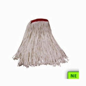 O Cedar Maxi-Clean Rayon Cut-End Mops By Weight (SHR-OCED97924)