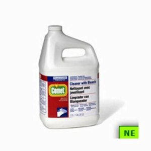 P&G Comet Cleaner w/Bleach (SHR-PGC02291)
