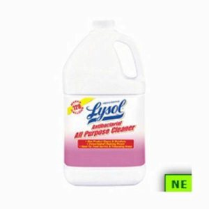 Lysol Professional Antibacterial All Purpose Cleaner (SHR-REC74392)