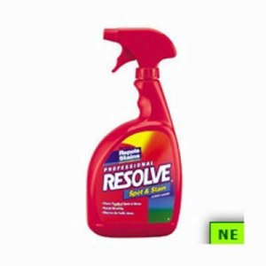 Resolve Procare General Purpose Carpet Spot Cleaner (SHR-REC97402)