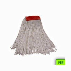 Rayon Cut End Mops (SHR-PCMOP32R)