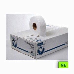 Professional Choice JRT Jr. Toilet Tissue - 2 Ply (SHR-PC1003)