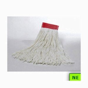 Rayon Narrow Band Cut End Mop (SHR-PC90648)