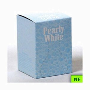 Professional Choice White Pearl Hand Soap, 12 - 800-ml Refills (SHR-PCSPW800)
