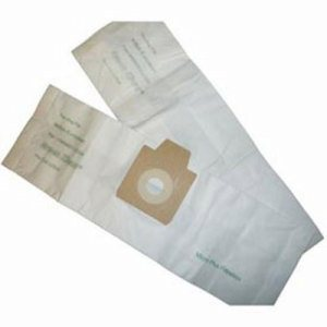 Advance UZ934 Nillfisk-Euroclean Replacement Vacuum Bags, 100 Bags (GK-UZ934)