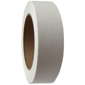"SKILCRAFT Masking Tape, General-Purpose, Type I, 2""x60 Yds, Beige (NSN2666710)"