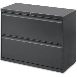 Lorell Lateral File (LLR60440)