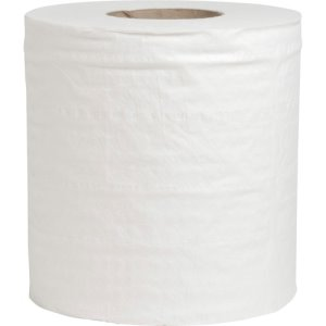 "Special Buy Center Pulls Towels,Perf.,2-Ply,7-3/5""x10"",6RL/CT,WE (SPZCNTR)"