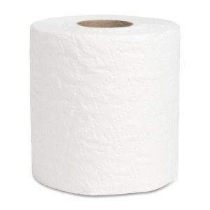 Special Buy Embossed Bath Tissue, 2-Ply, 96 Rolls (SPZBATH500)