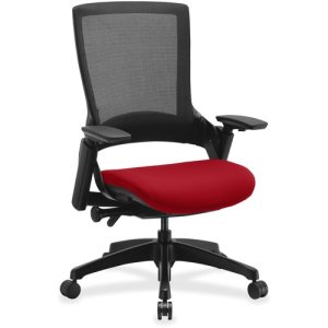 Lorell Executive Chair (LLR5952602)
