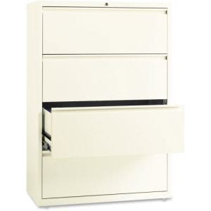 "Lorell 36"" Lateral File (LLR22953)"
