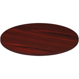 Lorell Chateau Conference Table Top, 1 Each (LLR34352)