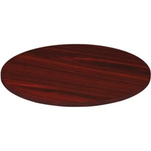 Lorell Chateau Conference Table Top, 1 Each (LLR34353)