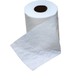 "Special Buy Bath Tissue, 2-ply, 420Sht/RL, 4-1/2""x3"" , 96RL/CT, WE (SPZ00800)"