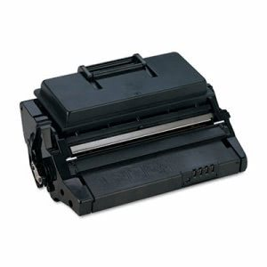 Xerox 106R01149 High-Yield Toner, 12000 Page-Yield, Black (XER106R01149)