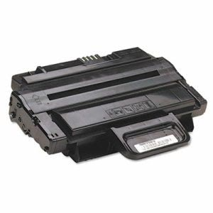 Xerox 106R01373 Toner Cartridge, 3500 Page-Yield, Black (XER106R01373)