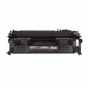 Troy 05A Compatible MICR Toner, 2,300 Page-Yield, Black (TRS0281500500)