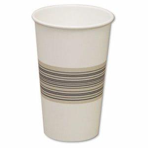Boardwalk 16-oz. Paper Hot Cups, 1,000 Cups (BWK 16HOTCUP)