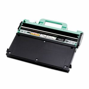 Brother WT300CL Waste Toner Box (BRTWT300CL)