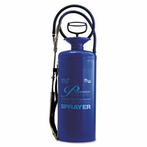 Chapin Premier Sprayer, 3gal (CAN1380)