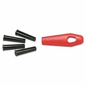 Nicholson Plastic File Handle (NCH21474)