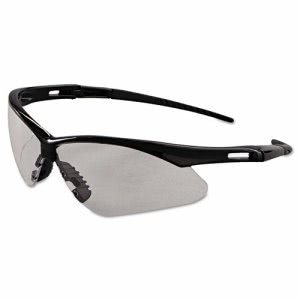 Jackson Safety V30 Nemesis Safety Glasses w/Anti-Fog Lens (JAK25679)