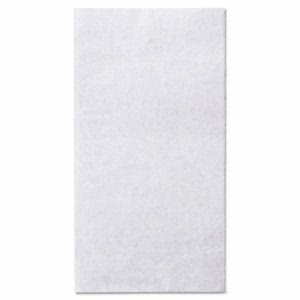 Marcal Dry Wax Paper, 10 x 10 3/4, 500/Pack, 12 Packs per Carton (MCD5292)