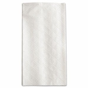 Scott Tall Fold Dispenser Napkins, 10,000 Napkins (KCC 98710)