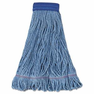 Super Loop Head, X-Large, Blue Yarn (UNS 504BL)
