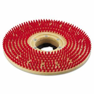 Boardwalk Short Trim Pad Drivers, 18-In. (BWK PPP18)