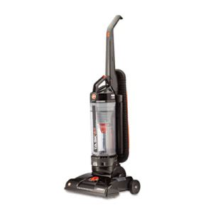 Hoover CH53010 Task Vac Bagless Lightweight Upright Vacuum Cleaner (HVRCH53010)