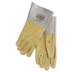 Anchor Brand 50TIG Tig Welding Gloves, Large (ANR50TIGL)