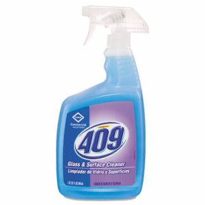 Formula 409 Glass & Surface Cleaner, 9 Bottles (CLO 35293)