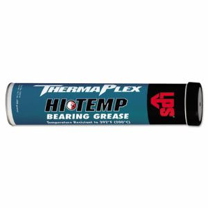 Lps ThermaPlex Hi-Temp Bearing Grease, 14.1oz (LPS70214)