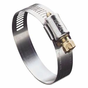 "Ideal 50 Series Small Diameter Clamp, 1"" To 2"" (ICP5024)"
