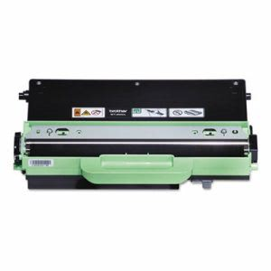 Brother Toner Pack HL-3000 Series, MFC-9000 Series, 50,000 Yield (BRTWT200CL)