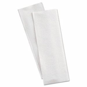 Penny Lane White Multi-Fold Paper Towels, 4000 Towels (PNL8200)