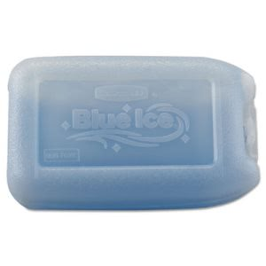 Rubbermaid Blue Ice Mini Packs (RUB1026CT)