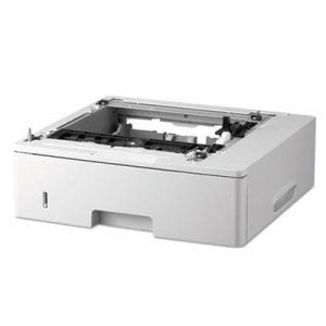 Canon PF-45 Paper Feeder for LPB6780dn, 500 Sheets (CNM4098B001)