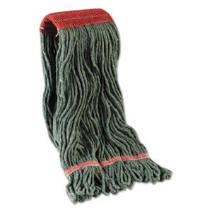 Boardwalk Premium Blended Yarn Standard Head,  (BWK403GN)