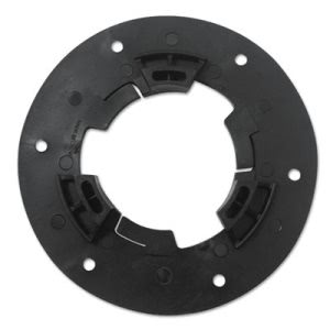 "Boardwalk Universal Clutch Plate, 5"" Center (BWKN92)"