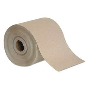 Georgia Pacific Towlmastr Series 2000 Roll Towel (Y-Series), 12 Rolls (GPC22025)
