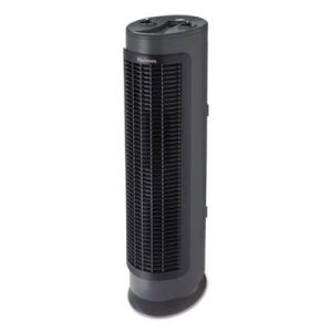 Holmes Harmony Carbon Filter Air Purifier, 168 sq ft Room Capacity (HLSHAP424NU)