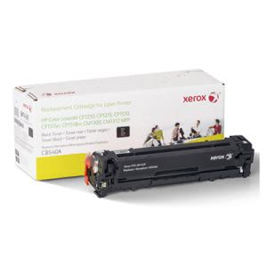 Xerox 6R1439 Toner Cartridge, 2,200 Page-Yield, Black (XER6R1439)