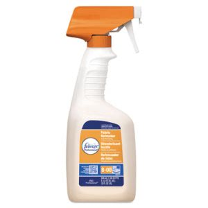 Febreze 03259 Fabric Refresher, 32-oz. Trigger Spray Bottle (PGC03259)