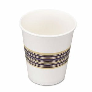 Boardwalk 8-oz. Paper Hot Cups, 1,000 Cups (BWK 8HOTCUP)