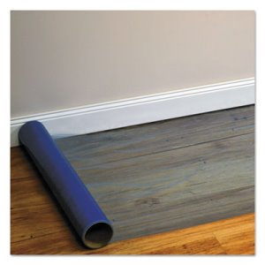 ES Robbins Temporary Floor Protection Film, 24 x 2400 (ESR110030)