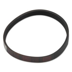 Oreck Commercial Replacement Permanent Belt for Oreck XL (O-7585501)