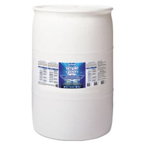 Cleaning Supply Specials At Wholesale And In Bulk