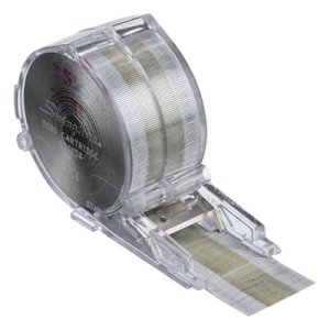 Swingline Staple Cartridge, 30-Sheet Capacity, 5,000/Box (SWI50050)